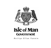 logo isle of man