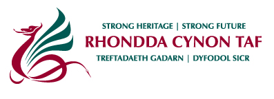 Rhondda Cynon Taf Asset Management software